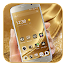 Gold Silk L.. file APK for Gaming PC/PS3/PS4 Smart TV