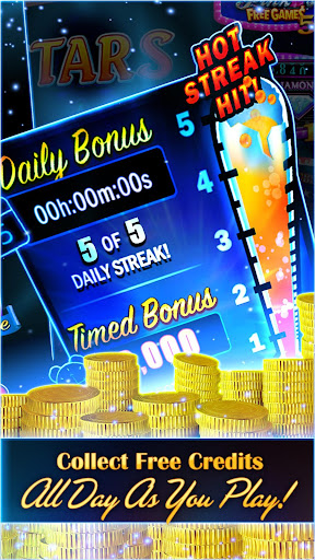DoubleDown Classic Slots - FREE Vegas Slots! 1.9.958 10