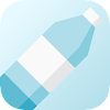 Bottle Flip 2k16 APK