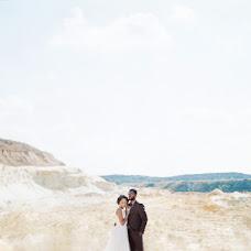 Wedding photographer Egor Korovin (frettie). Photo of 06.04.2016