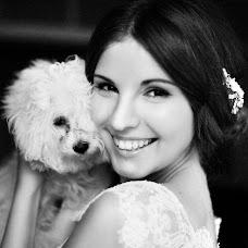 Wedding photographer Sergey Kunda (kunda). Photo of 08.06.2015