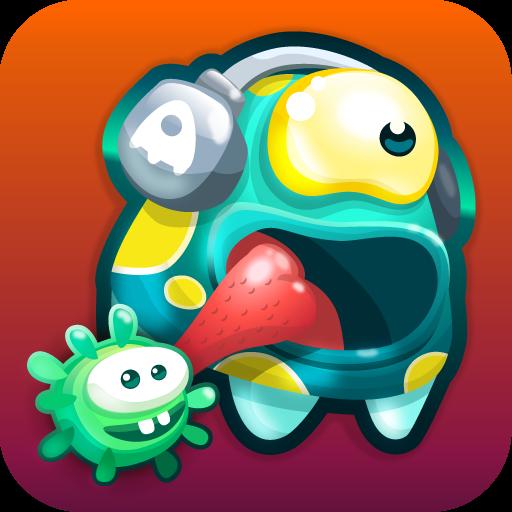 Tutti Bugs (game)