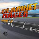 Clarinet Racer icon