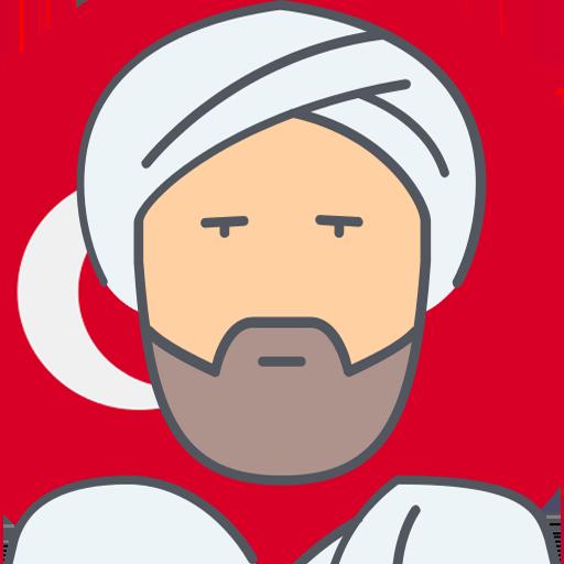 Ertugrul Gazi History   Ottoman Empire Turk drama – Apps bei Google Play