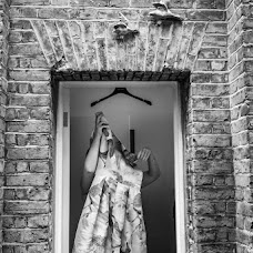 Wedding photographer Veronica Onofri (veronicaonofri). Photo of 13.09.2018