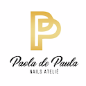 Paola de Paula - Nails Ateliê icon