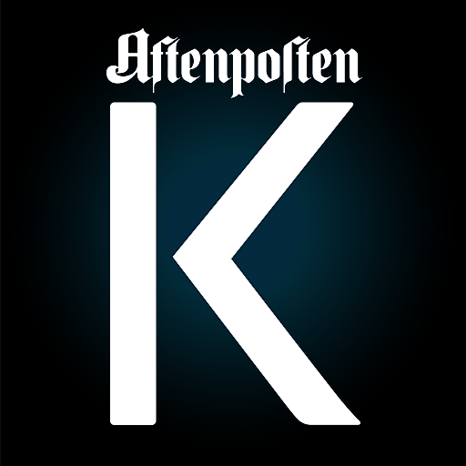 Aftenposten Apk 4 1 2 Download Only Apk File For Android