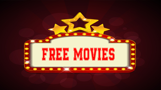 FREE Movies Watch Online NEW 1.1 screenshots 1