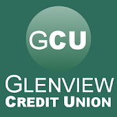 Glenview Credit Union