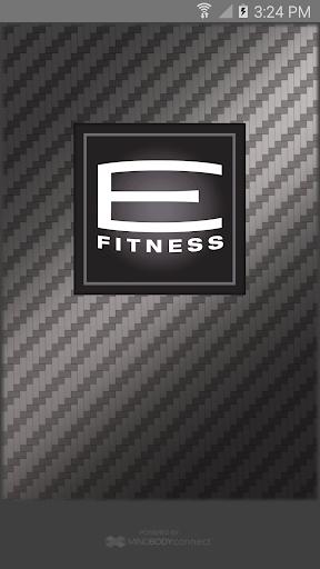 Elysium Fitness Club