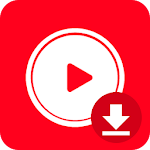 Video Tube - Play Tube - HD Video player 1.0.5