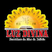 Radio Luz Divina Bolivia