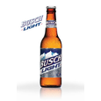 Logo of Busch Light