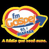 FM Gospel 93.7 - Ibiapaba