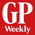 GP Weekly