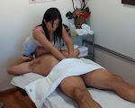 Body Spa Services Chandigarh Sector 50 9878158409