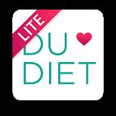 Дю-диета Lite. Худелка Дюкана