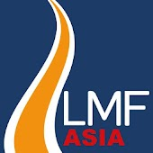 Last Mile Fulfilment Asia