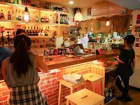 開燈咖啡 Dawn Surf & Co. Cafe