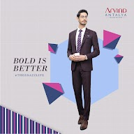 The Arvind Store photo 1