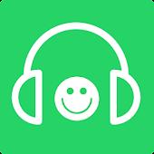Telugu Radio HD - తెలుగు రేడియో Android APK Download Free By FLASH INFOLABS