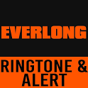 Everlong Ringtone and Alert icon