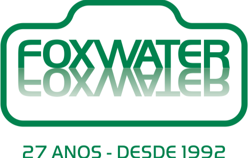 logo foxwater principal