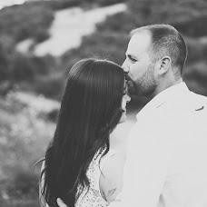 Fotógrafo de bodas Rafael Lillo (lillo). Foto del 08.06.2016