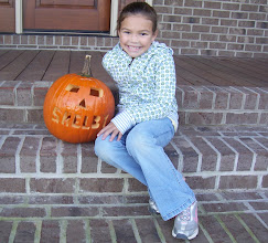 Photo: http://ShelbyGallimore.com