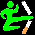 Stop Smoking - EasyQuit free download