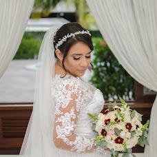 Wedding photographer Júlio Santen fotografia (juliosantenfoto). Photo of 01.05.2017