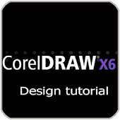 Learn Corel X6 manual