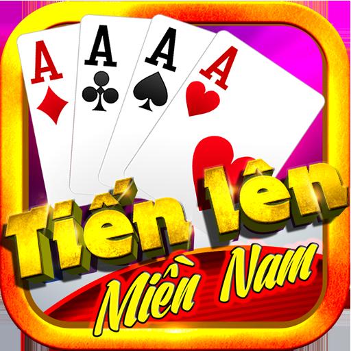 Tien Len Mien Nam Offline