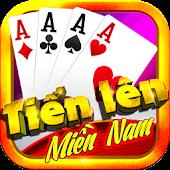 Tien Len Mien Nam Offline Mod