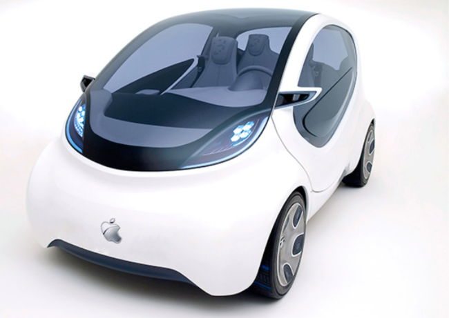 apple-car.jpg