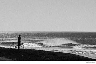 Photo: Central California. Photo: Gordon  #surferphotos