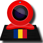 Webcams Romania icon