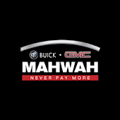 Buick GMC of Mahwah DealerApp