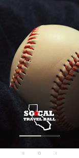 Download Socal Travel Ball For PC Windows and Mac apk screenshot 1