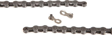 SRAM PC-850 Chain 6/7/8 Speeds alternate image 3