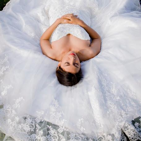 Fotógrafo de bodas Emilio Rivas (emiliorivas). Foto del 16.05.2016