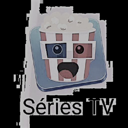 Series TV IPTV Filmes Online Series Online da tv