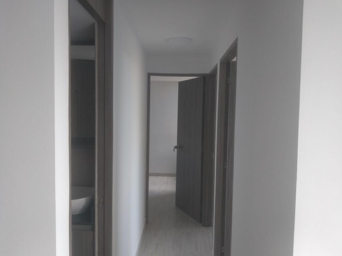 apartamento en arriendo tablaza 691-7817