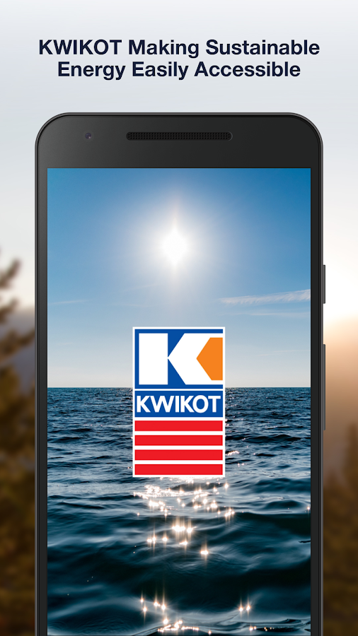 KwikotSolar- screenshot