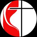 McPherson FUMC icon