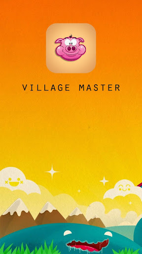 Download Village Master - spin and coin For PC 1