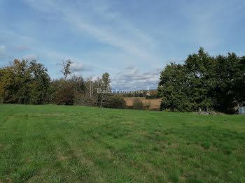 terrain à Monsempron-Libos (47)
