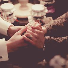 Wedding photographer Aleks Storozhenko (AllexStor). Photo of 27.04.2016