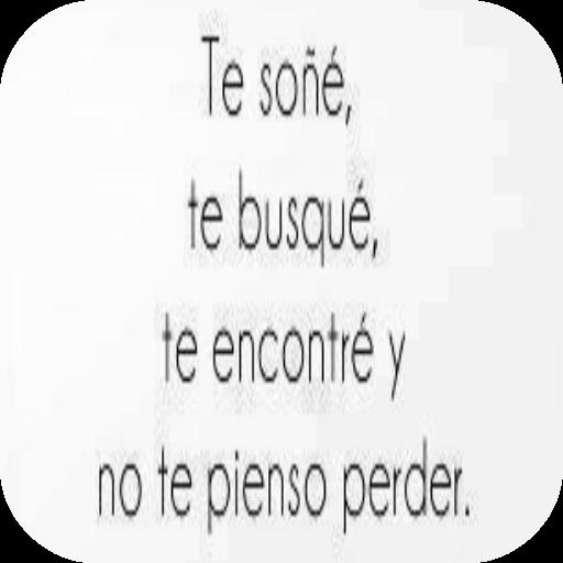 Frases De Amor En Español Aplicacions A Google Play