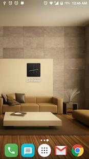 App LevelMeter APK for Windows Phone